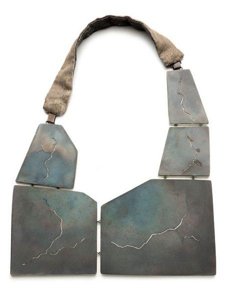necklace-barcelona-full-roberta-consalvo-sanches